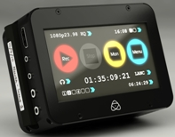 Atomos Ninja Product Image trimmed