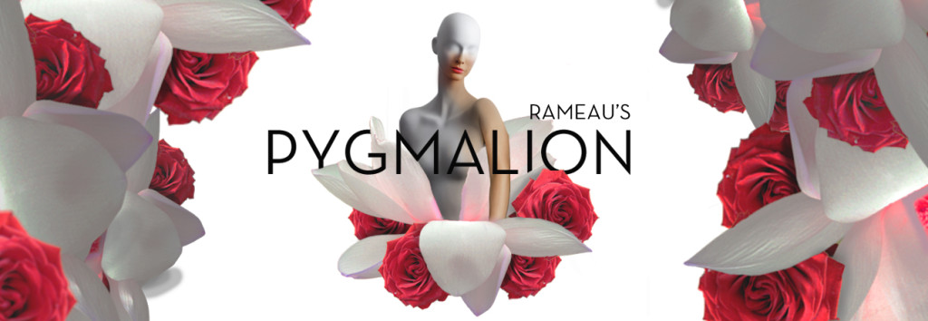 On Site Opera Pygmalion