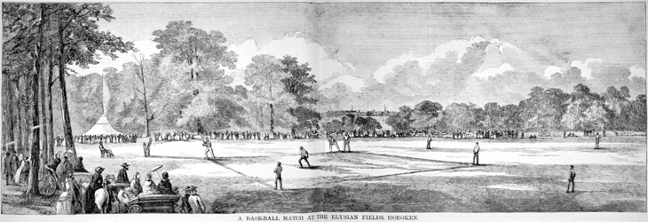 1859-elysian-fields-game