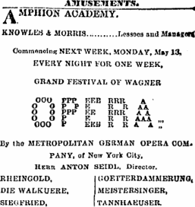 1889 May 9 Brooklyn Daily Eagle