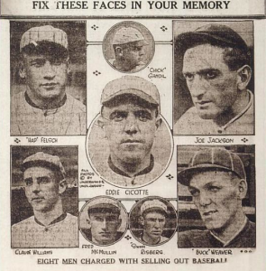 1920 October 7 The Sporting News
