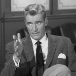William Hopper as Paul Drake