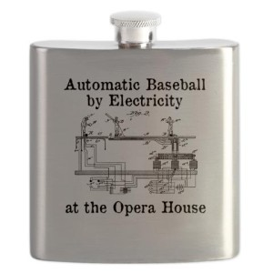 automatic_baseball_by_electricity_flask