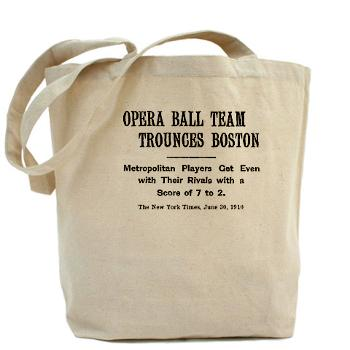 opera_ball_team_tote_bag