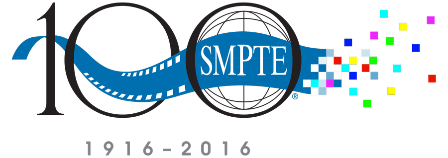 SMPTE 100rgbFINAL_small