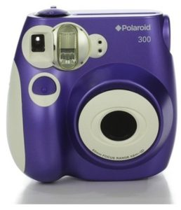 PIC300PURPLE-04NS