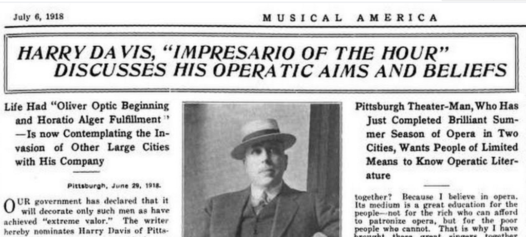1918-7-6-musical-america-harry-davis-trimmed