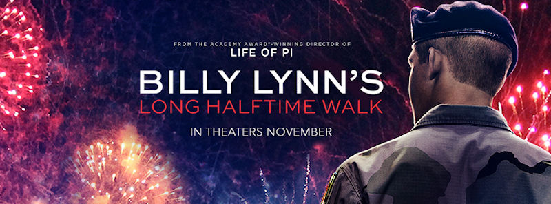 billy-lynn-horizontal-poster