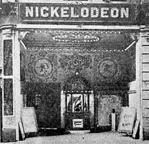 nickeodeon-trimmed