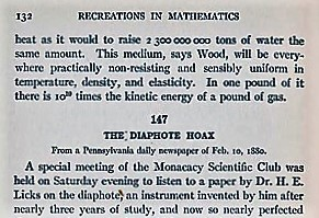 1917-recreations-in-mathematics