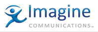ImagineCommunications-fullcolor-copy-2