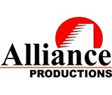 Alliance Productions