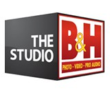 The Studio – B&H