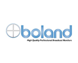 Boland Communications