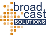 Broadcast-Solutions