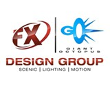 FX Design Group