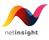 Net Insight