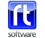 RT Software