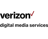 Verizon Digital Media Systems
