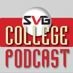 svg_college_podcast