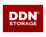 DDN-Storage-RedBG-SVG_jpg copy