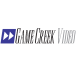 Game Creek Video