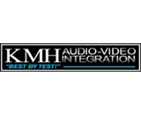 KMH Audio-Visual Integration