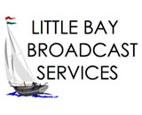 Little Bay Broadcast Services