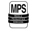 Mobile Production Services