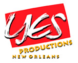 YES Productions
