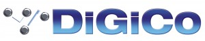 DiGiCo_Logo_on_white