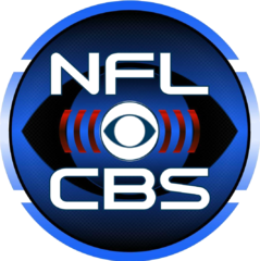 Behind the Mic: CBS Taps Tony Romo to Replace Phil Simms; Rex Ryan Joins ESPN's Sunday NFL Countdown