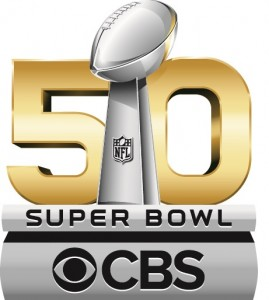 Super-Bowl-50-on-CBS