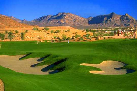 bears-best-golf-course-las-vegas-photo