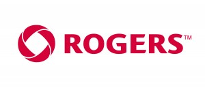 rogers-comms