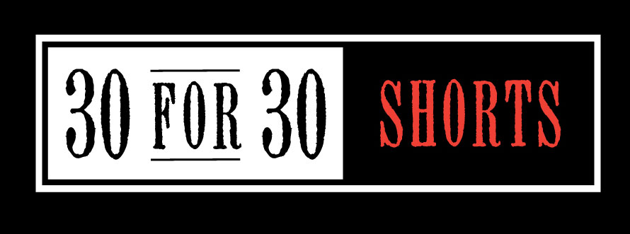 30for30shorts-1