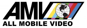 All Mobile Video Globe-Starred-HiRes