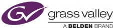 77686_GrassValley_Logo_4c_clean