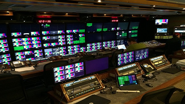 Inside NEP's SSCBS production unit, making its first appearance at a Super Bowl