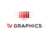 TV Graphics