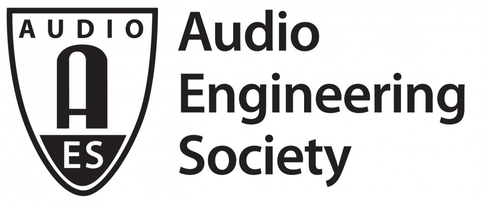 aes_logo_stacked_k