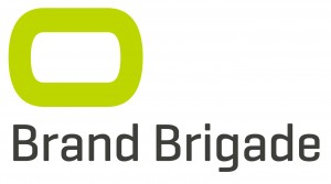 brandbrigade-logotype-new-rgb [Converted].eps