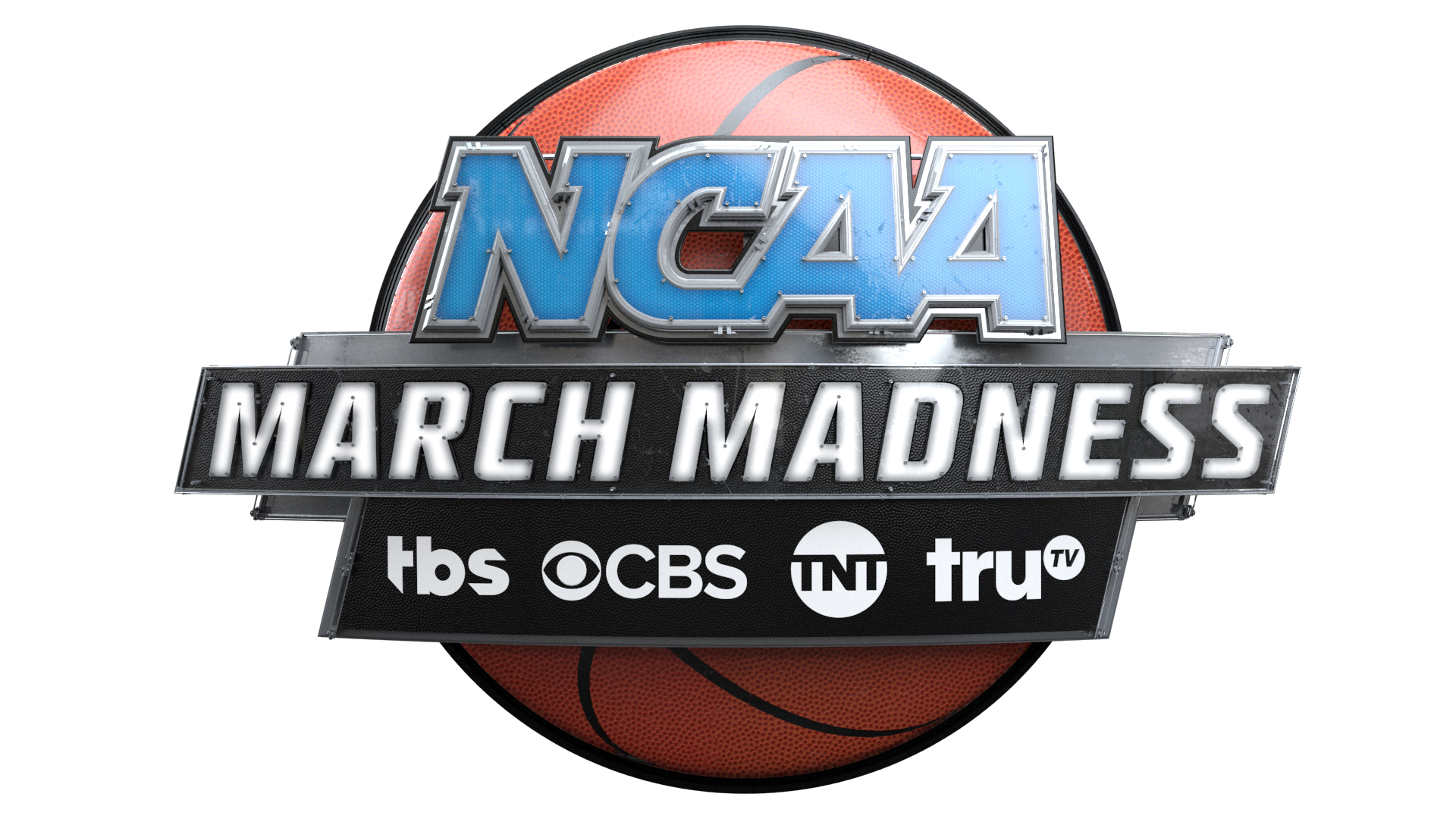 Turner Sports Cbs Sports To Preview March Madness In: NCAA Tournament Preview: CBS Partnership Bears Title-Game