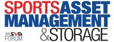 2016 Sports Asset Management & Storage Forum