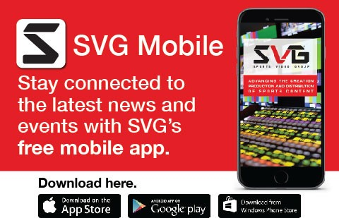 DOWNLOAD: SVG Mobile Offers Best Way to Stay Up-to-the