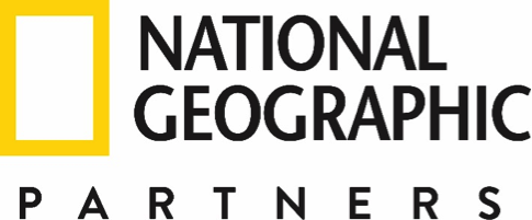 National-Geographic-Partners-Logo