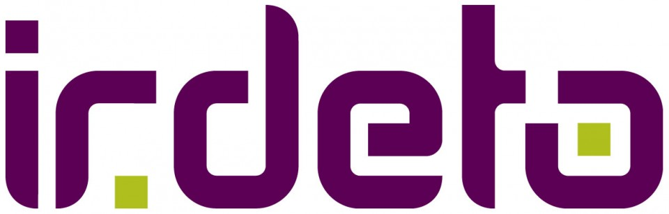 irdeto_logo-purple-300dpi