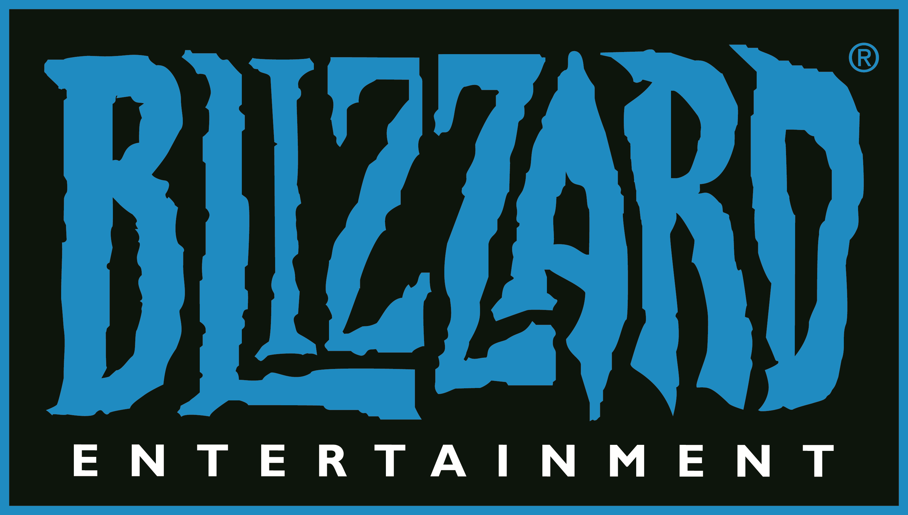 Blizzard_Entertainment_logo_blue_outline