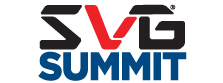 2016 SVG Summit