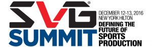 SVGSummit_2015REV